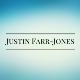 Go to the profile of Justin Farr-Jones