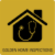 Go to the profile of goldenhomeinspections ca