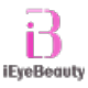 Go to the profile of Ieye Beauty
