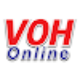 Go to the profile of Online VOH