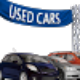 Go to the profile of St George Used Cars