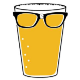 Go to the profile of CraftBeerCoder