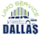 Go to the profile of Limoservice Dallas