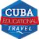 Go to the profile of Cuba Educational Travel