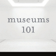 Go to the profile of Museums101