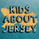 Go to the profile of Kids About Jersey