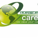 Go to the profile of Franciscan E-care