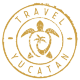 Go to the profile of Travel Yucatan