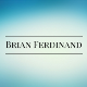 Go to the profile of Brian Ferdinand