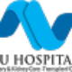 Go to the profile of NU Hospitals