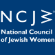 Go to the profile of National Council of Jewish Women