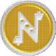 Go to the profile of Nyerium Dev