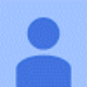 Go to the profile of - administrator -