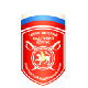 Go to the profile of Кадеты Татарстана