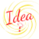 Go to the profile of Idea What