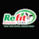 Go to the profile of Refit Animal Care