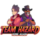 Go to the profile of Team Hazard Rides Again