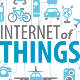 Go to the profile of IoT Newsletter