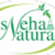Go to the profile of Sneha Natura