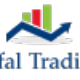 Go to the profile of Safal Trading