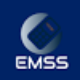 Go to the profile of Emss Go