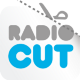 Go to the profile of RadioCut