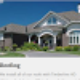 Go to the profile of Roofing Services