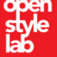 Go to the profile of Open Style Lab