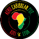 Go to the profile of Afro-Caribbean Pot