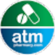 Go to the profile of ATM Pharmacy