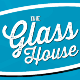 Go to the profile of The GlassHouseGirls