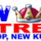 Go to the profile of Snow King Retreat