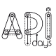 Go to the profile of APIdays