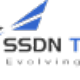 Go to the profile of Ssdn Technologies