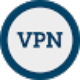 Go to the profile of Vpn Extension