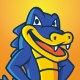 Go to the profile of HostGator