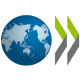 Go to the profile of OECD BusinessFinance