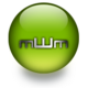 Go to the profile of mwm