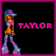 Go to the profile of Taylor Pam - Fine Artist