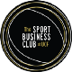 Go to the profile of Sport Business Club @ UCF