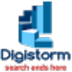 Go to the profile of digistorm india