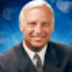 Go to the profile of Jack Canfield