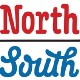 Go to the profile of NorthSouth Books