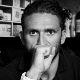 Go to the profile of Casey Neistat