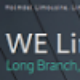 Go to the profile of WE Limo