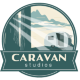 Go to the profile of Caravan Studios