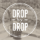 Go to the profile of Drop by Drop