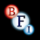 Go to the profile of BFI