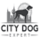 Go to the profile of City Dog Expert
