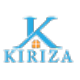 Go to the profile of Kiriza tz